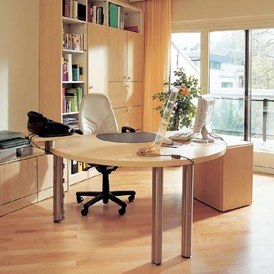 kess kalms einrichtungssysteme plauen vogtland m bel einrichtung gestaltung arbeitsplatz. Black Bedroom Furniture Sets. Home Design Ideas